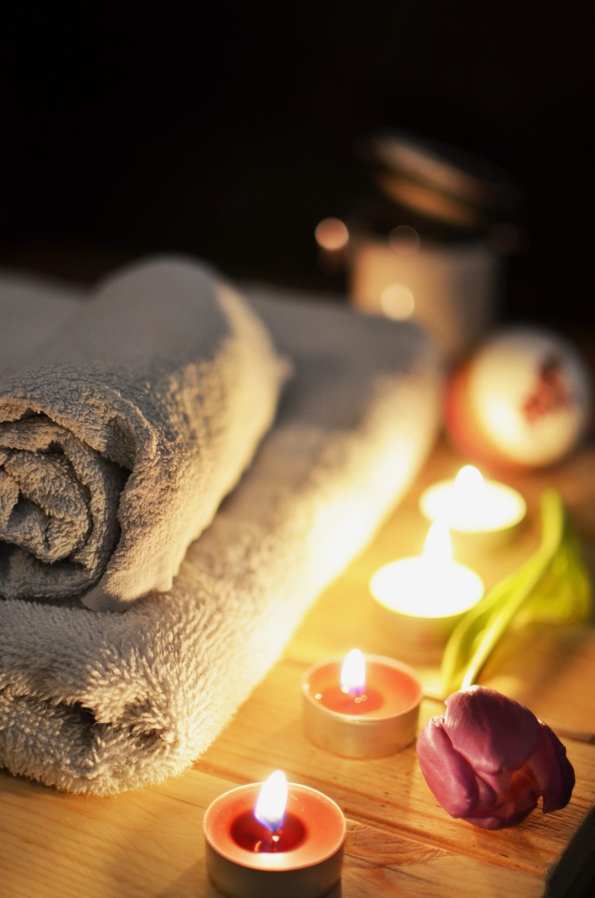 massage-therapy-spa-bg-wellness