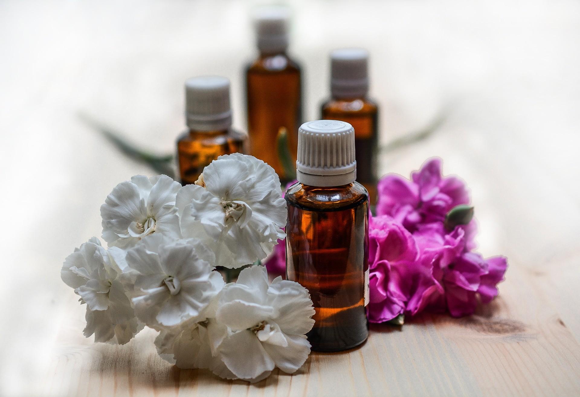 essential-oils-spa-bg-wellness