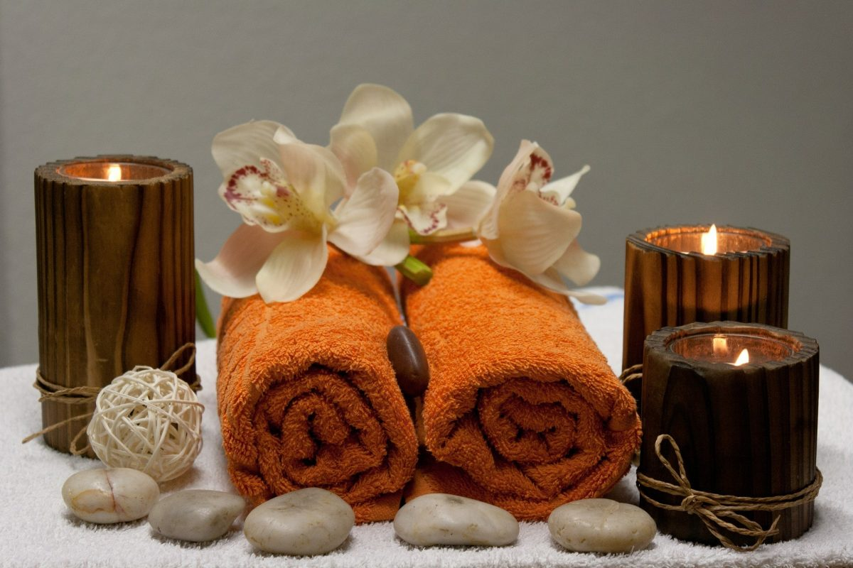 wellness-therapy-spa