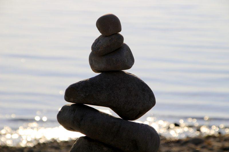 balans-metitacia