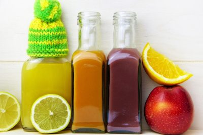 dieta-detoksiterapia