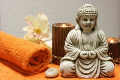 meditacia-spabg