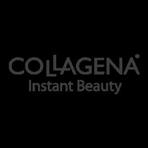 COLLAGENA Instant Beauty