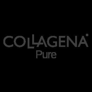 COLLAGENA PURE