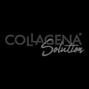 COLLAGENA Solution Натурална козметика