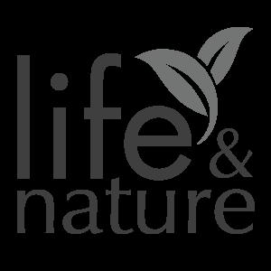 LIFE life&nature Добавки за здраво тяло