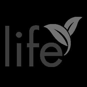 Life Хранителни добавки