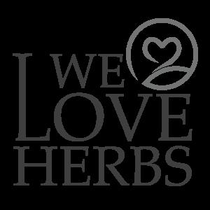 WeLoveHerbs Хранителни добавки